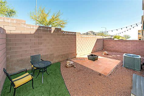 lone backyard lone mountain las vegas homes for sale 10536 headwind