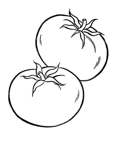 imagenes para pintar verduras dibujos para pintar de verduras dibujos para colorear de