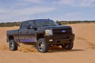 2011 15 chevy gmc 2500hd 4 5 quot lift kit by bds suspension
