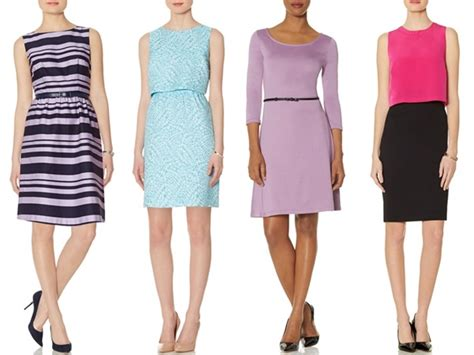 Wedding Guest Attire 2015 by Wedding Guest Dress Summer 2015 From Various Labels