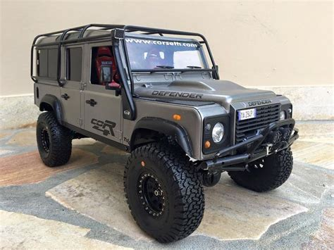 defender jeep for sale 3188 best images about cool landrover defender on