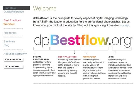 digital workflows dpbestflow org photografica