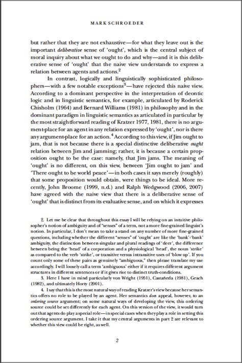 exle of a journal article review in apa format cover