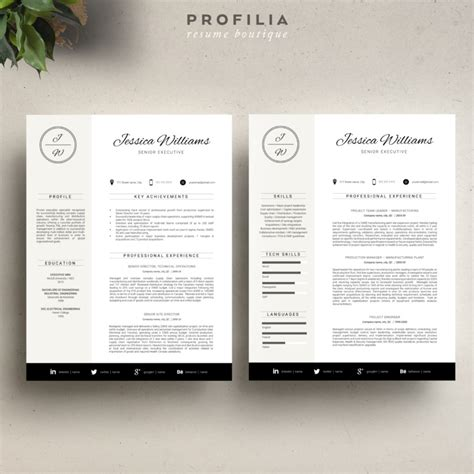 eye catching cover letters 20 resume cover letter template word eps ai and psd