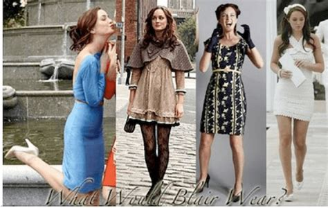 preppy meaning know your style bohemian rockerchic or preppy