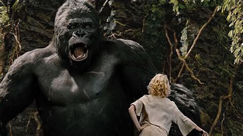 imagenes graciosas de king kong i said no movie clip from king kong at wingclips com