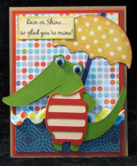 Crocs Gift Card - 10 best cricut crocs rule images on pinterest crocs cricut cards and cricut cartridges