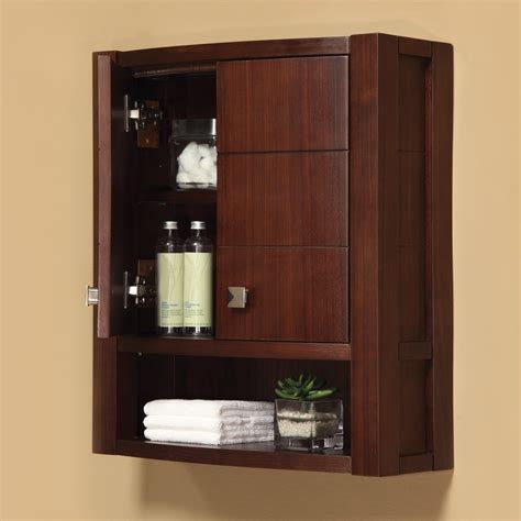 bathroom wall cabinet over toilet over the toilet leaning bathroom toilet shelf over toilet