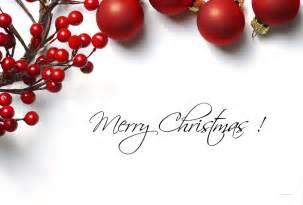 Greetings For Wedding Card Christmas Card Printing
