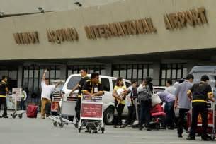 naia improves ranking   worlds worst airports
