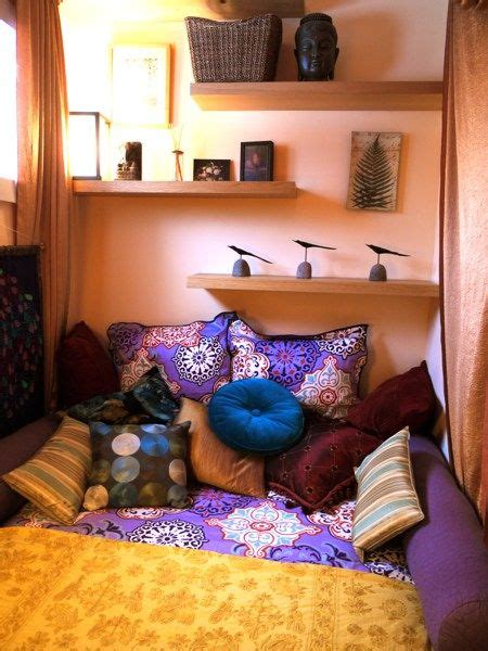 meditation area ideas meditation nook new home ideas buddhists cozy nook and nooks
