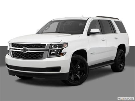 suv chevrolet tahoe | 2018 dodge reviews