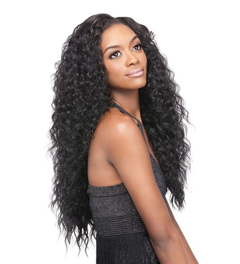 pictures of brazilian weavons brazilian remy hair the curly look chocolate informed