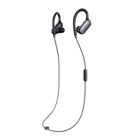 Xiaomi Bluetooth Headset xiaomi mi sports bluetooth headset