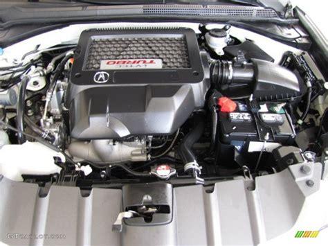 how do cars engines work 2009 acura rdx electronic throttle control 2008 acura rdx technology engine photos gtcarlot com