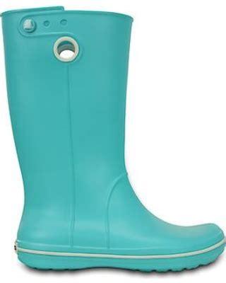 most comfortable rain boots comfortable rain boots for women boot ri