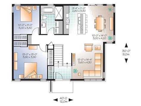 plan 027h 0141 find unique house plans home plans and floor plans at thehouseplanshop com plan 027h 0239 find unique house plans home plans and