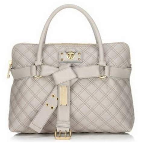 Grosir Rak Sepatu Gantung Tanah Abang grosir tas wanita cantik tas wanita murah toko tas