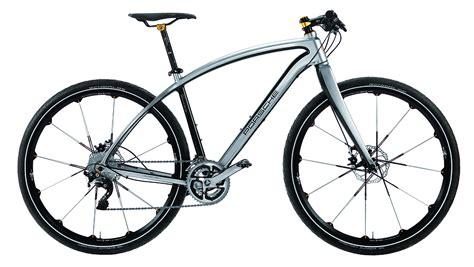 bike porsche neuvorstellung porsche bikes 2014 drivers club germany