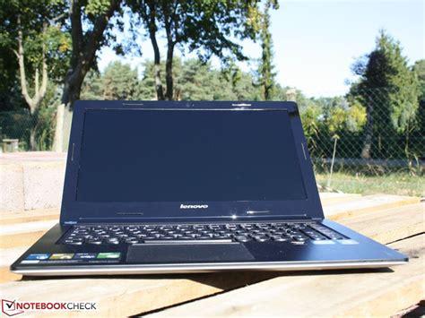 Lenovo Ideapad S300 I5 lenovo ideapad s300 ma14dge notebookcheck net external reviews