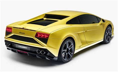 Lamborghini Car 2014 2014 Lamborghini Gallardo Fast Speedy Cars