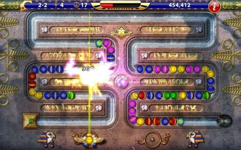 jrioni arcade full version apk free download luxor hd for android free download luxor hd apk game