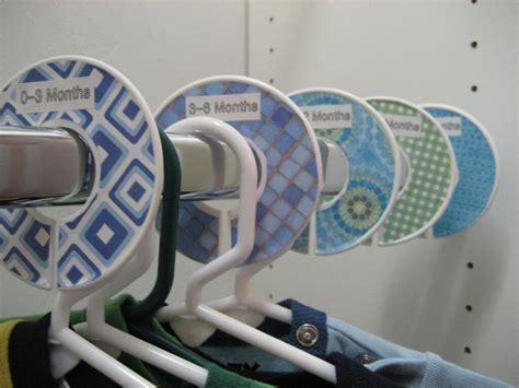 Diy Closet Rod Dividers by Do It Yourself The 5 Best Closet Dividers Apartment Geeks