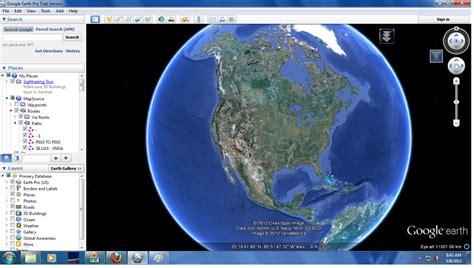 cara membuat akun google earth wahyunal yuriswan tutorial google earth membuat titik
