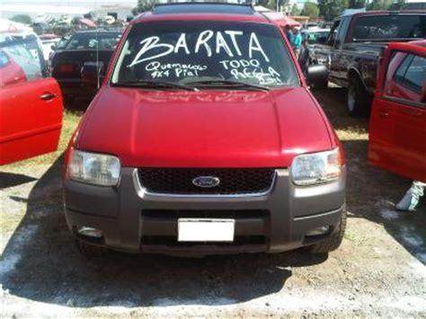 camionetas en venta baratas en michoacan.html | autos post