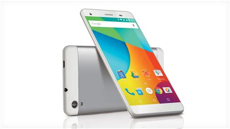 Hp Lava Pixel V1 Second Generation Android One Handsets Launched Notebookcheck Net News