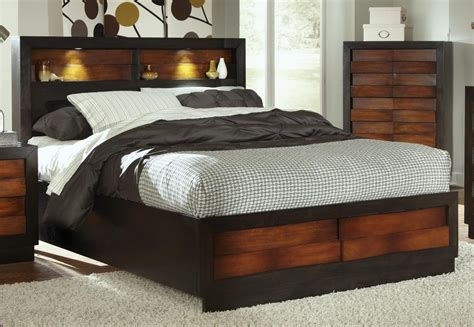 Ideas Design For Headboard Storage Storage Headboard Ideas Modern House Design Storage Headboard Ideas Gallery