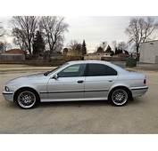 1997 BMW 5 Series  Pictures CarGurus