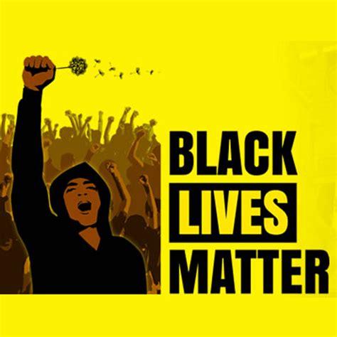 black lives matter black lives matter t shirt sweatshirt