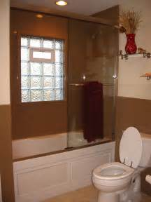 Bathroom Light Replacement Glass - glass block windows for the bathroom and shower in st louis