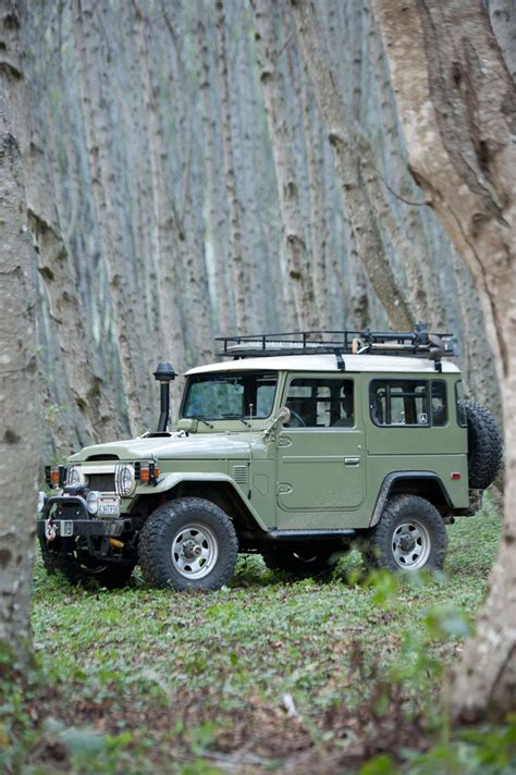 toyota land rover truck 230 best cars images on pinterest autos cars and 4x4