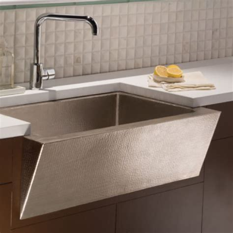5 country style kitchen sinks qb