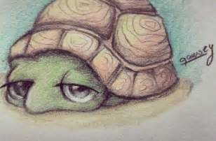 Home how to draw a cute turtle cute turtle drawing by qawseycute