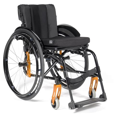 self propelled wheelchair low prices