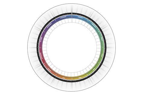 circular 2017 calendar by digital infusion thehungryjpeg com