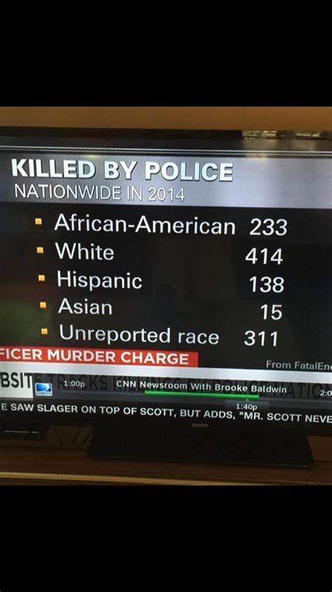 whites killed yearly in south cops kill twice as many whites as blacks picture