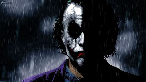 imagenes de joker animados guason im 225 genes hd wallpapers im 225 genes taringa