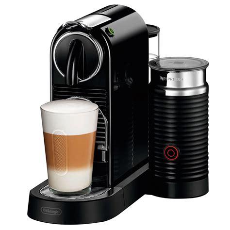 delonghi nespresso of nescafe nespresso nescafe deptis gt inspirierendes design f 252 r