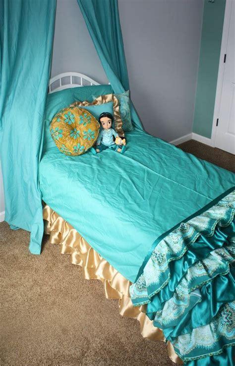 princess jasmine bedroom set 12 best princess jasmine bedroom images on pinterest