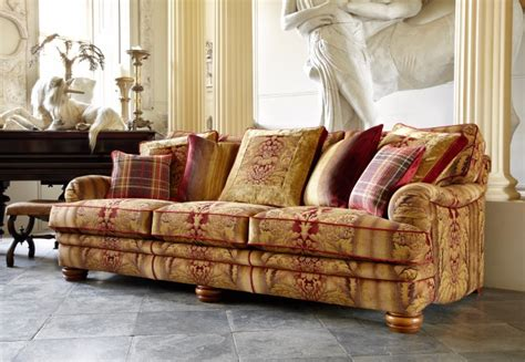 duresta sofas chairs bushfield interiors