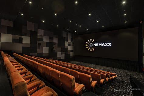 cineplex kelapa gading daftar bioskop yang akan dibuka di indonesia tahun 2016
