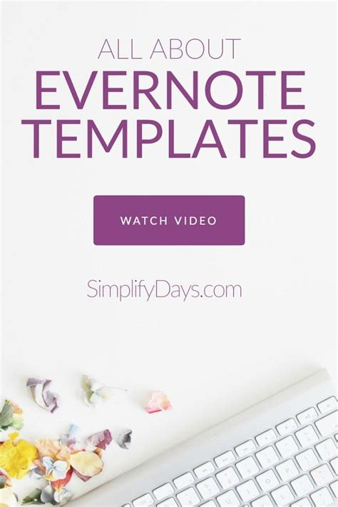 1000 ideas about evernote on pinterest genealogy