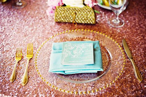 bridal shower gifts las vegas whimsical kitchen themed bridal shower at rock country