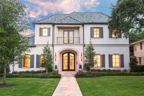 home exterior design 2015 decorative stone and brick landscaping ideas decoration