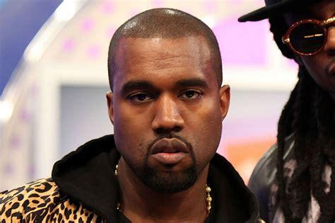 Kanye Not Meme - celebrating the many faces of kanye west on his 38th birthday