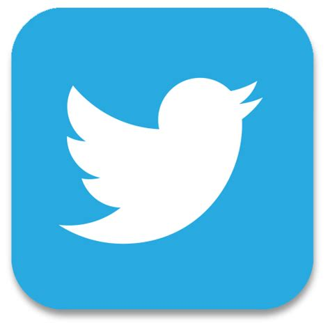 twitter layout png pin twitter logo png image search results on pinterest